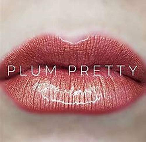 Plum Pretty - Limited Edition - LipSence by SeneGence