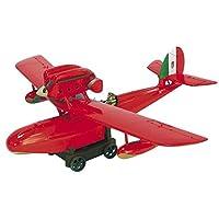 1/48 Savoia S.21 Avión primera edición Modelo plástico Finemolds