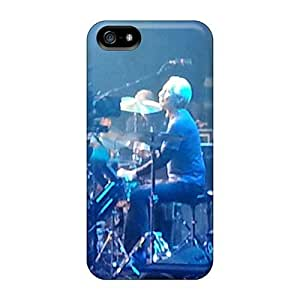 iphone 6 plus DOl835Dvuf Customized Nice Rolling Stones Skin Shock Absorbent Hard Cell-phone Case -SherriFakhry