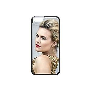 At-Baby Custom Maggie Grace 1 Waterproof Dustproof Shock-Absorbing Protector Phone Case iPhone 6 4.7 Laser Technology