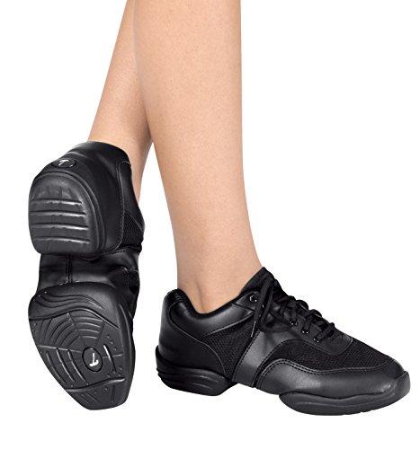 07 Sneakers - 2