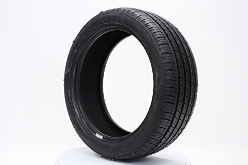 Michelin Primacy MXM4 Touring Radial Tire - P215/50R17/XL 93V ()