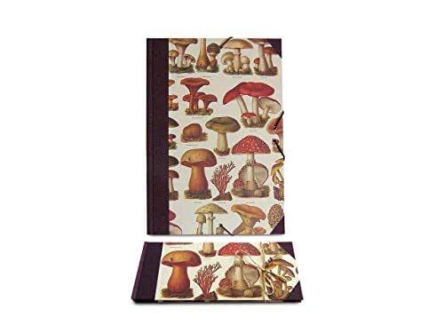 Libreta y carpeta de regalo. Regalos originales para mujer ...