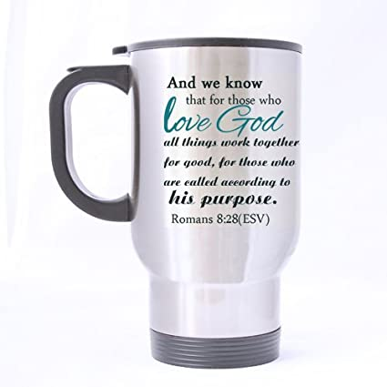 Amazon.com: New Year Gifts Church Gifts Christian Gifts Bible Quotes ...