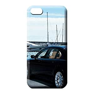 iphone 6 Extreme PC Cases Covers For phone mobile phone carrying skins BMW car logo super