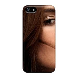 Excellent Design Jenna Pietersen Phone Case For Iphone 5/5s Premium Tpu Case