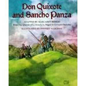 don-quixote-and-sancho-panza