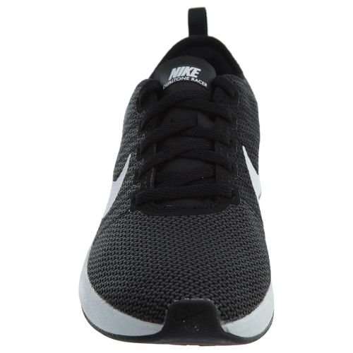 Racer Shoe Running Women's Dualtone Black NIKE 6xwqSS