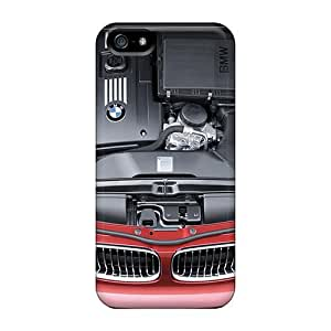 KiT26333lOln Busttermobile168 Bmw M3 Engine Durable Iphone 5/5s Tpu Flexible Soft Cases Black Friday