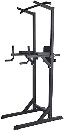 Livebest Adjustable Multi Function Strength Equipment
