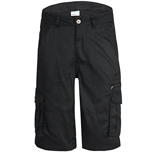 Greatrees Cotton Regular Multipocket Belted product image