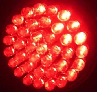 uv ray light bulb - 6