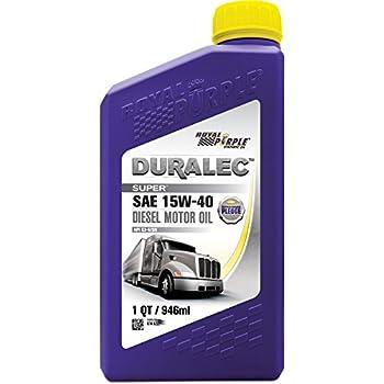 Amazon Com Cummins 3265336 Onan Sae 15w 40 Oil 1 Quart