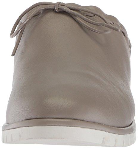 Reed Sneaker Kelsi Brooklyn Women clover Dagger qwR1TAxt