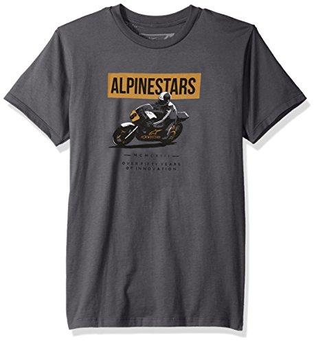 Alpinestars Mens Dee Tee