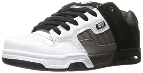 DVS Mens Enduro Heir Skateboarding Shoe