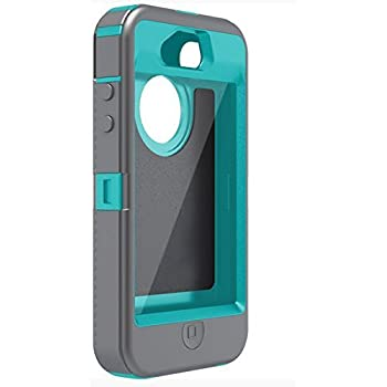 otterbox defender iphone 4s cheapest place to buy otterbox for iphone 4 picture 15801