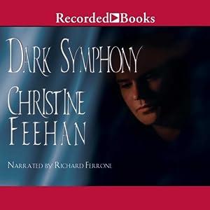 Dark Symphony Audiobook
