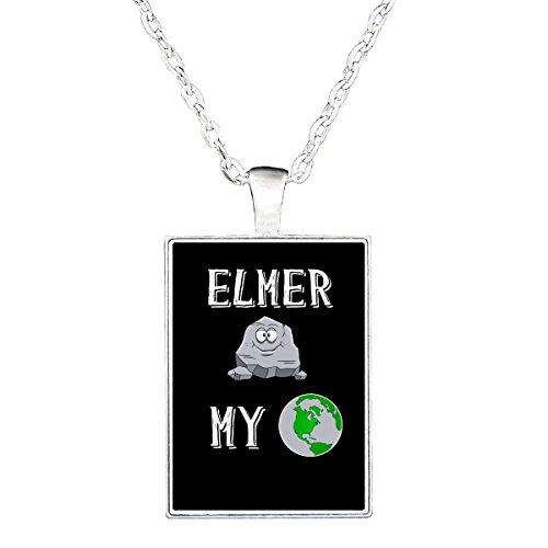 elmer-rocks-my-world-funny-cute-valentines-day-gift-necklace