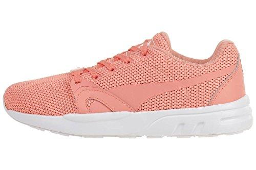 Xt Trainers Women's 360572 Rosa Puma Sneaker S Trinomic 05 Crftd dAwdyBHq