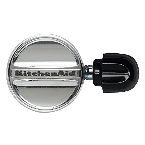 KitchenAid Ksmhap Attachment Hub Accessory Pack, (Attachment Screws)