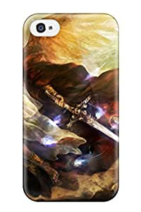 Iphone 6 Plus 5.5 Hard Case With Awesome Look - TxwjYBk18424dsLUE
