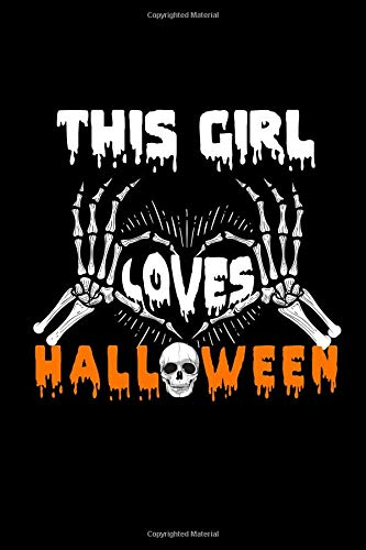 Cat Halloween Gif - This Girl Loves Halloween: This is