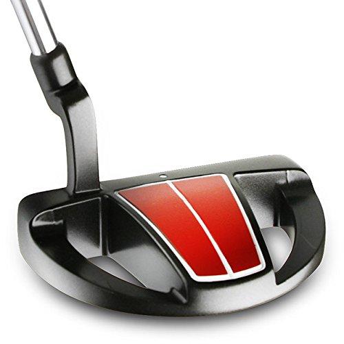 Bionik Golf Assembled 505 Golf Putter