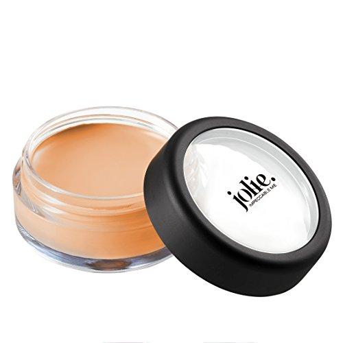 Peach Eye Concealer - 7