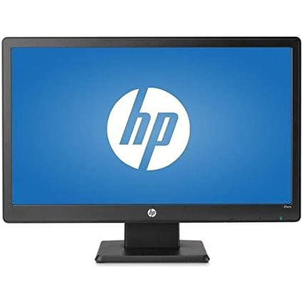 HP 20WM MONITOR WINDOWS 10 DRIVERS DOWNLOAD