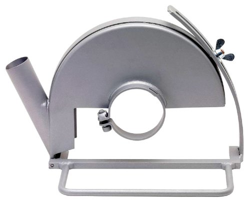 Bosch 19DC-9 9-Inch Angle Grinder Dust Guard, Large