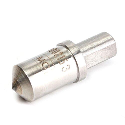 MXBAOHENG Steel Diamond Indenter Hardness Tester RC-3 HR150A