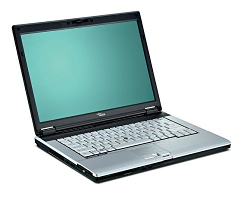 FUJITSU SIEMENS LIFEBOOK S7210 WINDOWS 7 X64 DRIVER DOWNLOAD