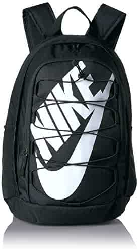 Nike Hayward 2.0 Backpack