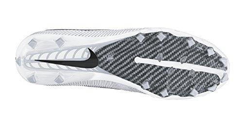Nike Vapor Untouchable Pro Botas de fútbol americano