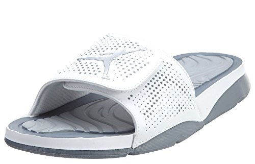 mens air jordan slides - 1