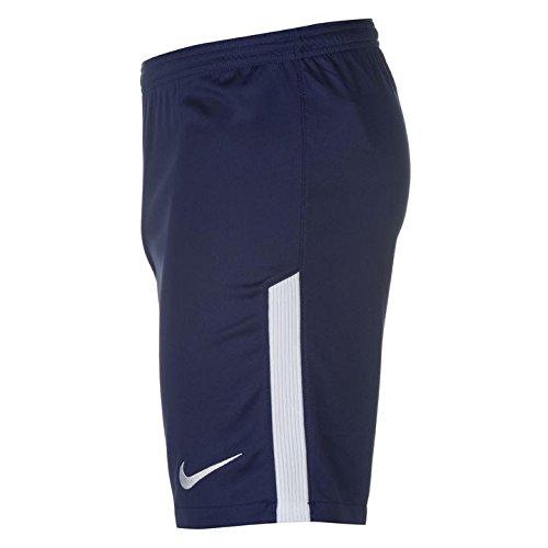 588f1cac130 Nike performancetottenham Hotspur 2017/2018 - Sports Shorts - Binary ...