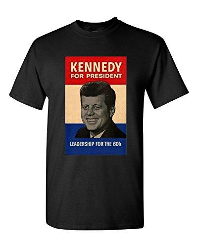 1960's Mens Shirt - 6