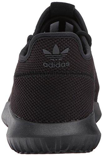 Tubular blanco Negro Para Adidas negro Shadow Zapatillas Hombre 6wHAKdOx