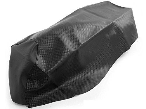 aspecto de carbono Asiento Honda Sfx aspecto Tuning