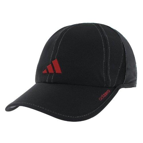 Mens adidas Adizero Stretch Cap 4c0b1a29617