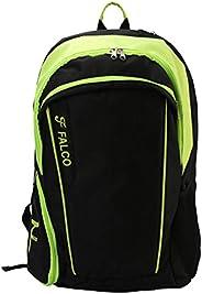 Adjustable Shoulder Strap Badminton Racket Cover Badminton Racket Bag Tennis Bag Schoolbag, a