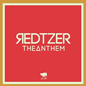 Redtzer-The Anthem