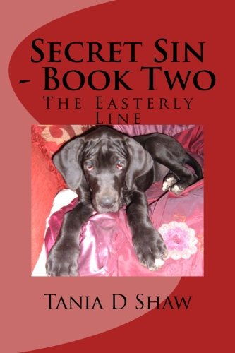 Download Secret Sin - Book Two: The Easterly Line (A Certain State of Marriage) (Volume 10) ebook