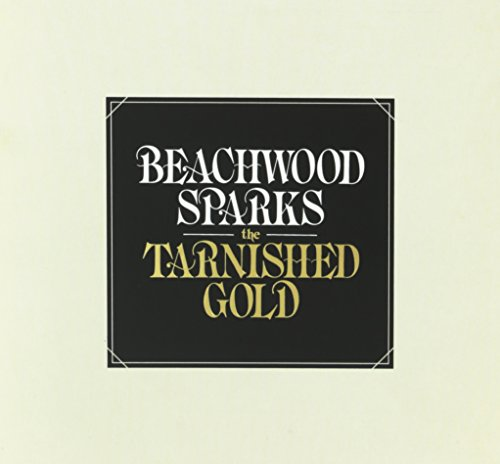 The Tarnished Gold - Beachwood Stores