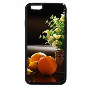iPhone 6S Plus Case, iPhone 6 Plus Case, FRUITY STILL LIFE