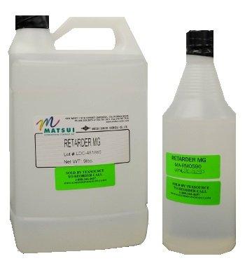 Matsui Water Based Ink - 2