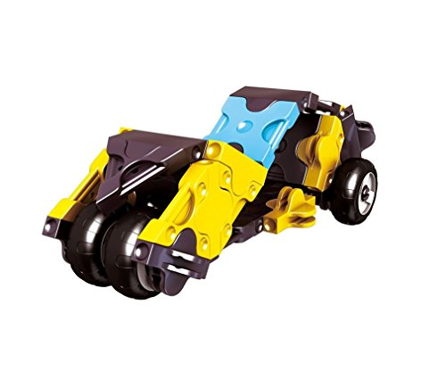 ulaky-set-of-38-44-pcs-building-blocks-car-mechanical-assembly-blocks-kids-educational-toysracing-d0