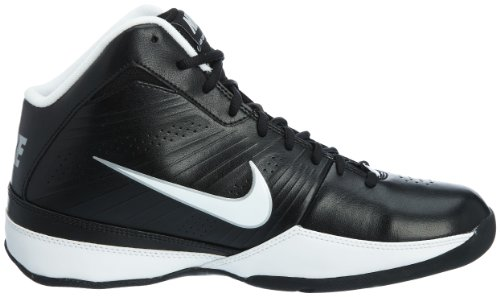 online store 3b928 85643 Amazon.com   NIKE AIR QUICK HANDLE (MENS) - 9.5   Sports   Outdoors