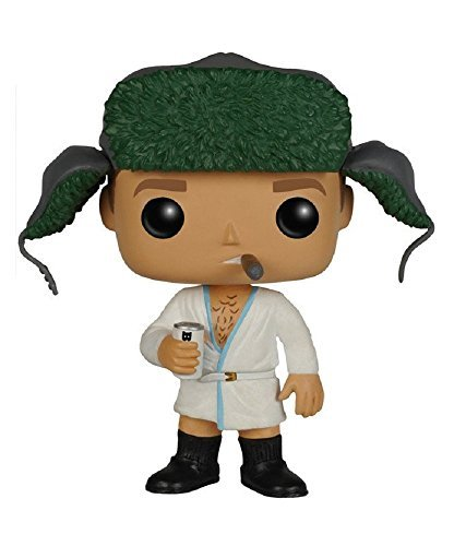 FUNKO POP! MOVIES: Christmas Vacation - Cousin